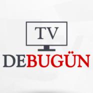 tv'de bugun
